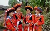 """Những phong tục Tết """"có một không hai"""" ở Việt Nam"""