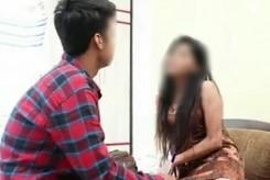 Một học sinh bị vạ oan trong vụ cô giáo và nam sinh lớp 10: Bị bêu xấu trên mạng cần phải làm gì?