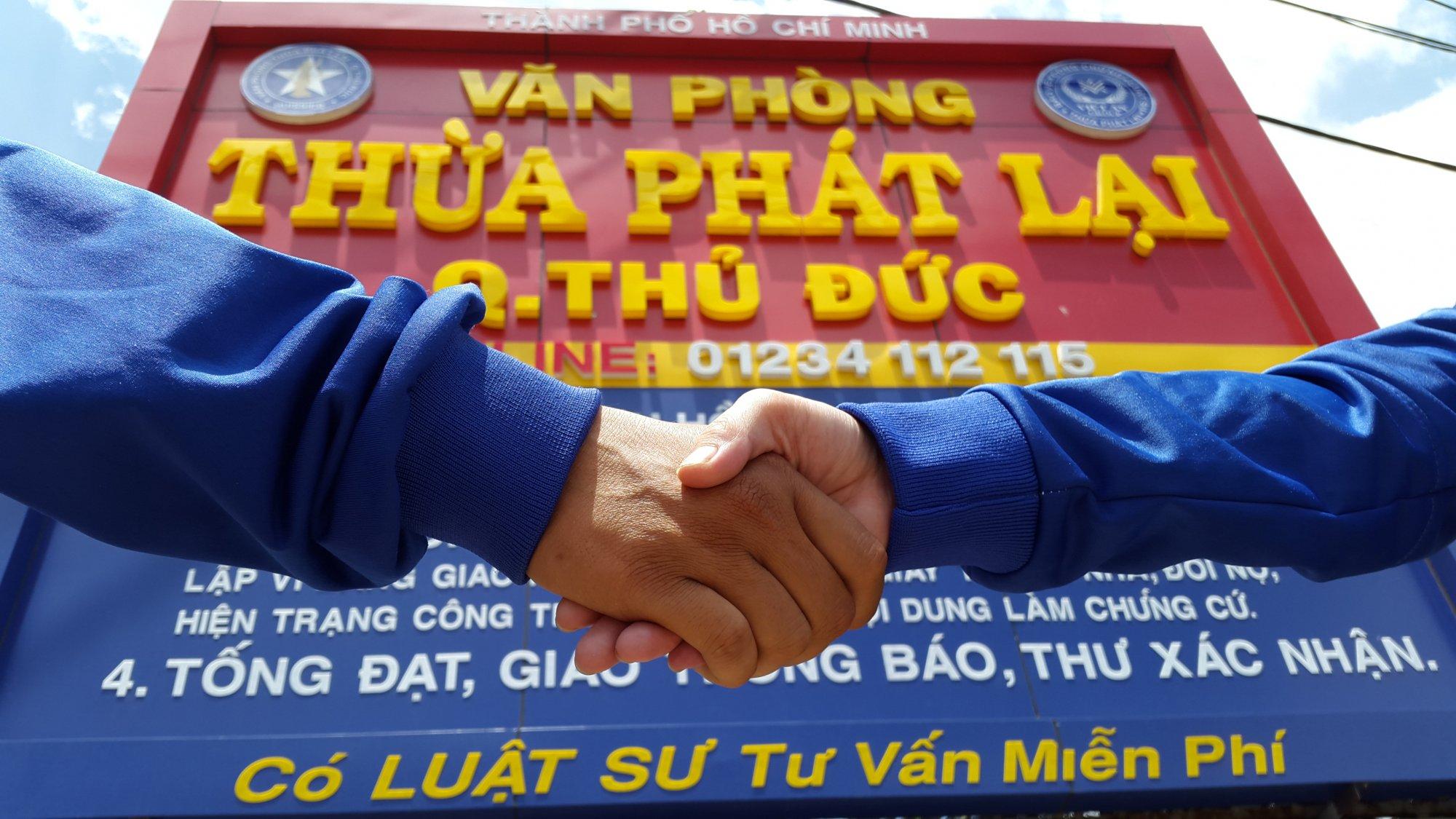 su-kien-cong-tac-vien-thua-phat-lai-thu-duc