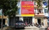 Bình Thuận có văn phòng thừa phát lại thứ 02