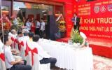 Quảng Nam có 3 VP thừa phát lại đầu tiên