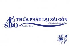 KẾT QUẢ ĐĂNG KÝ VI BẰNG THÁNG 3/2021