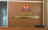 Thừa phát lại Hoàn Kiếm tuyển dụng tháng 01-2014