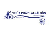 KẾT QUẢ ĐĂNG KÝ VI BẰNG THÁNG 09/2020
