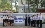 Tên gọi Thừa phát lại Sài Gòn như là cội nguồn
