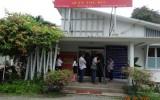 Thừa Phát Lại Thủ Đức sẽ cưỡng chế kê biên toàn bộ Dự án Gia Phú Land