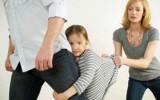 Vi bằng về quyền thăm nuôi con