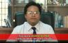 """Phóng sự: """"Hoạt động lập vi bằng của Thừa Phát Lại"""" HTV9"""