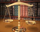 Công ty luật FUJILAW